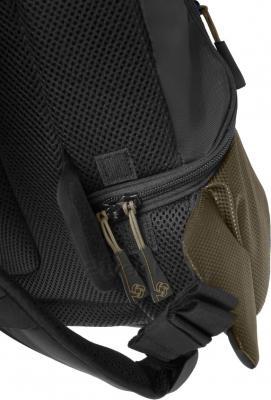 Рюкзак для ноутбука Samsonite Inventure 2 (16U*06 007) - нижнее отделение