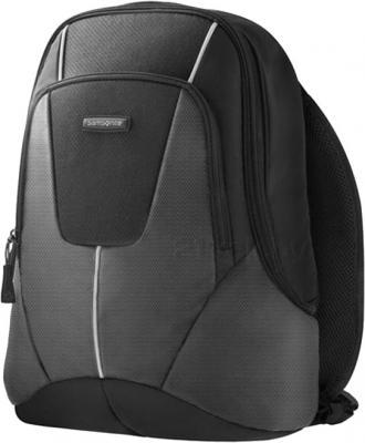 Рюкзак для ноутбука Samsonite Inventure 2 (16U*09 007) - общий вид