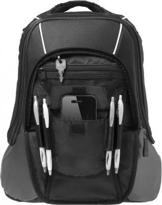 Рюкзак для ноутбука Samsonite Inventure 2 (16U*09 007) - меньшее отделение