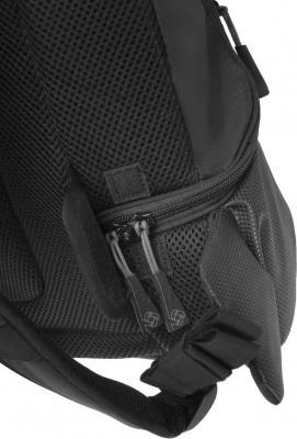 Рюкзак для ноутбука Samsonite Inventure 2 (16U*09 007) - нижнее отделение