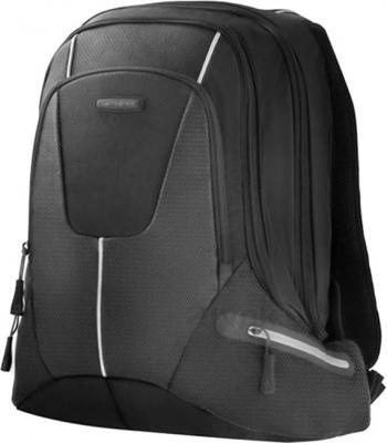 Рюкзак для ноутбука Samsonite Inventure 2 (16U*09 008) - общий вид