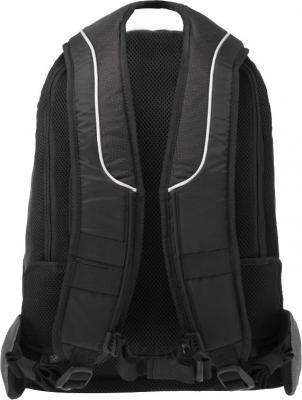 Рюкзак для ноутбука Samsonite Inventure 2 (16U*09 008) - вид сзади