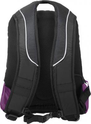 Рюкзак для ноутбука Samsonite Inventure 2 (16U*90 007) - вид сзади