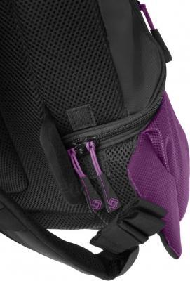 Рюкзак для ноутбука Samsonite Inventure 2 (16U*90 007) - нижнее отделение