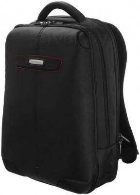Рюкзак для ноутбука Samsonite Laptop Pillow 3 (U43*09 009) - общий вид