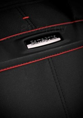 Рюкзак для ноутбука Samsonite Laptop Pillow 3 (U43*09 009) - логотип
