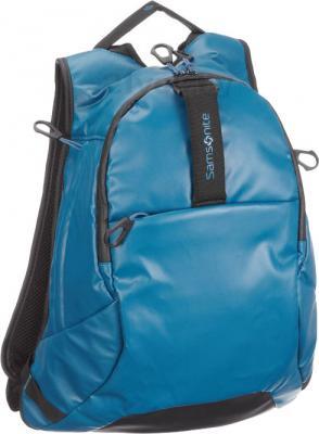 Рюкзак для ноутбука Samsonite Paradiver (U74*01 004) - общий вид