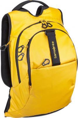 Рюкзак для ноутбука Samsonite Paradiver (U74*18 005) - общий вид