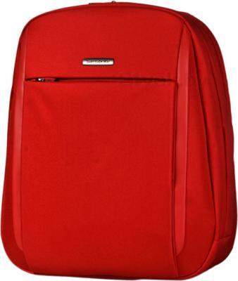Рюкзак для ноутбука Samsonite Sahora ReGeneration (U20*00 015) - общий вид