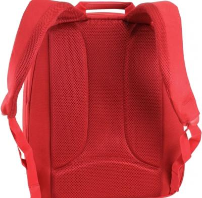 Рюкзак для ноутбука Samsonite Sahora ReGeneration (U20*00 015) - вид сзади