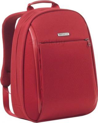 Рюкзак для ноутбука Samsonite Sahora ReGeneration (U20*00 016) - общий вид