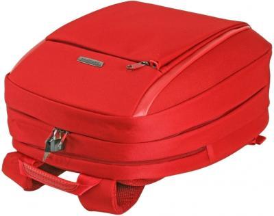 Рюкзак для ноутбука Samsonite Sahora ReGeneration (U20*00 016) - вид лежа