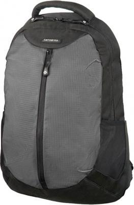 Рюкзак для ноутбука Samsonite Urbnation (U73*09 007) - общий вид