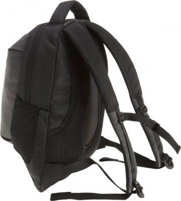 Рюкзак для ноутбука Samsonite Urbnation (U73*09 008) - вид сбоку
