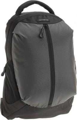 Рюкзак для ноутбука Samsonite Urbnation (U73*09 008) - общий вид