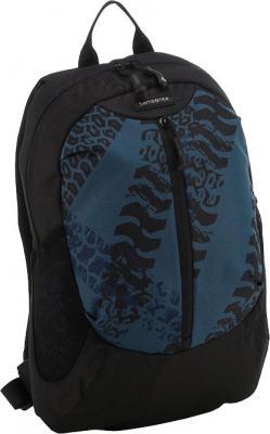 Рюкзак для ноутбука Samsonite Urbnation (U73*51 007) - общий вид