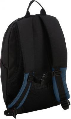 Рюкзак для ноутбука Samsonite Urbnation (U73*51 007) - вид сзади