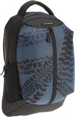 Рюкзак для ноутбука Samsonite Urbnation (U73*51 008) - общий вид