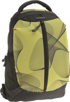 Рюкзак для ноутбука Samsonite Urbnation (U73*54 008) - общий вид