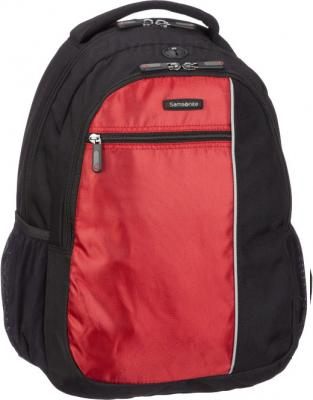 Рюкзак для ноутбука Samsonite Wander 3 (U17*00 005) - общий вид