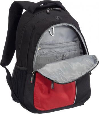 Рюкзак для ноутбука Samsonite Wander 3 (U17*00 005) - с открытым отделением