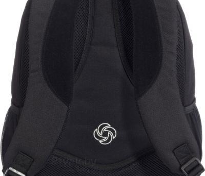 Рюкзак для ноутбука Samsonite Wander 3 (U17*00 005) - вид сзади