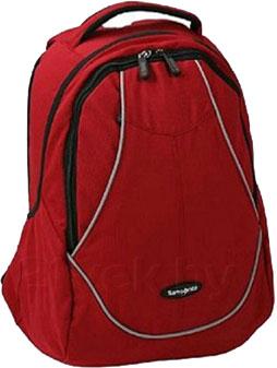 Рюкзак для ноутбука Samsonite Wander 3 (U17*00 020) - общий вид