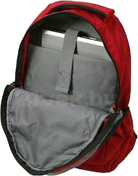 Рюкзак для ноутбука Samsonite Wander 3 (U17*00 020) - с открытым большим отделением