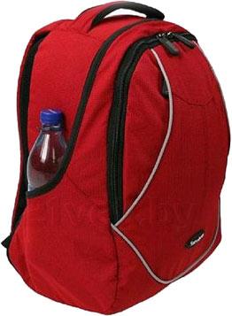 Рюкзак для ноутбука Samsonite Wander 3 (U17*00 020) - вид сбоку