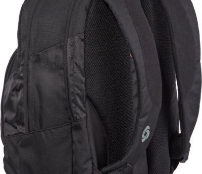 Рюкзак для ноутбука Samsonite Wander 3 (U17*09 009) - вид сбоку