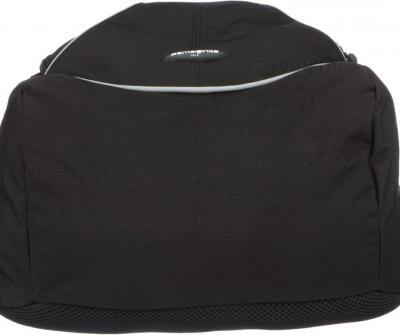Рюкзак для ноутбука Samsonite Wander 3 (U17*09 020) - вид лежа