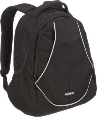 Рюкзак для ноутбука Samsonite Wander 3 (U17*09 020) - общий вид