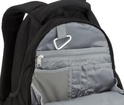 Рюкзак для ноутбука Samsonite Wander 3 (U17*09 020) - с открытым отделением