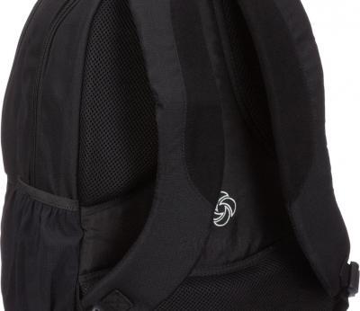 Рюкзак для ноутбука Samsonite Wander 3 (U17*94 005) - вид сзади