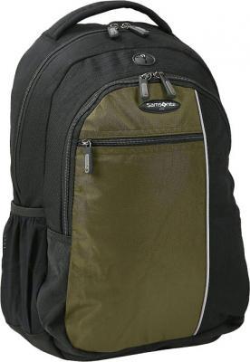 Рюкзак для ноутбука Samsonite Wander 3 (U17*94 005) - общий вид