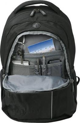 Рюкзак для ноутбука Samsonite Wander 3 (U17*94 005) - с открытым отделением