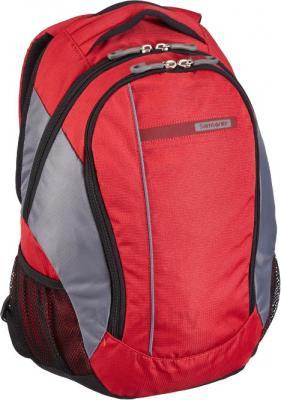Рюкзак для ноутбука Samsonite Wander-Full (V80*00 001) - общий вид