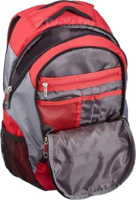 Рюкзак для ноутбука Samsonite Wander-Full (V80*00 001) - с открытым отделением