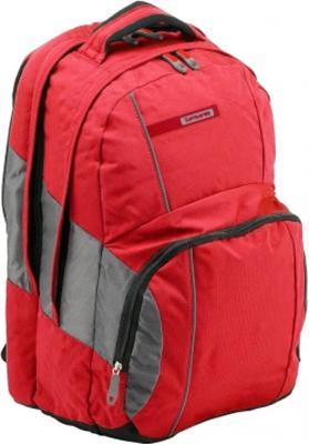 Рюкзак для ноутбука Samsonite Wander-Full (V80*00 003) - общий вид