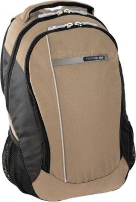 Рюкзак для ноутбука Samsonite Wander-Full (V80*05 001) - общий вид