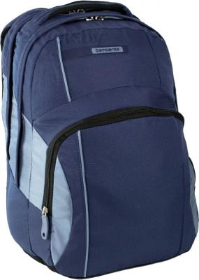 Рюкзак для ноутбука Samsonite Wander-Full (V80*11 003) - общий вид