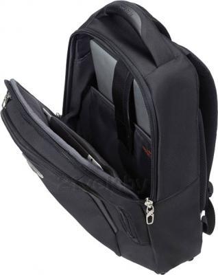 Рюкзак для ноутбука Samsonite X'Blade 2.0 Business (23V*09 006) - с открытым отделением