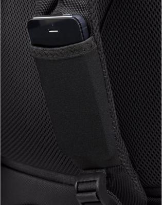 Рюкзак для ноутбука Samsonite X'Blade 2.0 Business (23V*09 006) - крепление мобильного телефона на шлейке