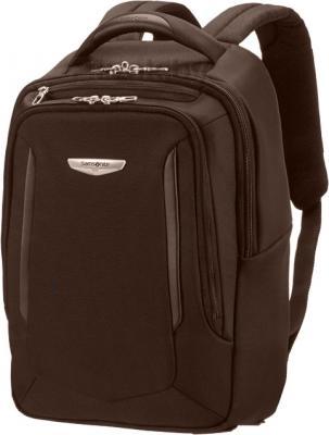 Рюкзак для ноутбука Samsonite X'Blade 2.0 Business (23V*13 007) - общий вид