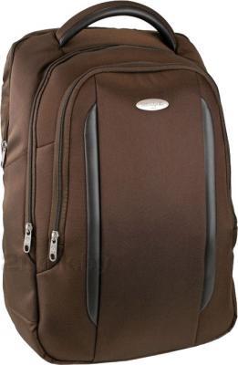 Рюкзак для ноутбука Samsonite X'Blade Business (V71*03 105) - общий вид