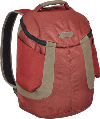 Рюкзак для ноутбука Samsonite X-Covery (76U*00 003) - общий вид