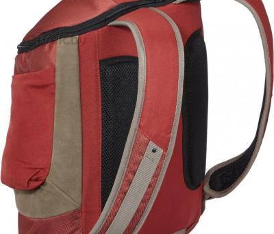 Рюкзак для ноутбука Samsonite X-Covery (76U*00 003) - вид сбоку
