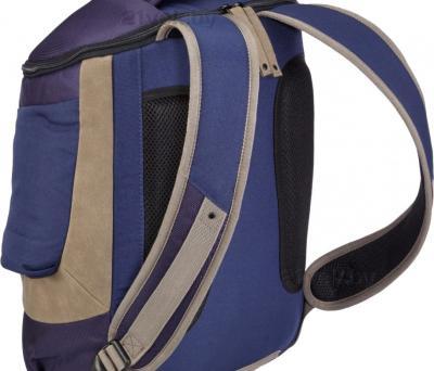 Рюкзак для ноутбука Samsonite X-Covery (76U*01 003) - вид сбоку