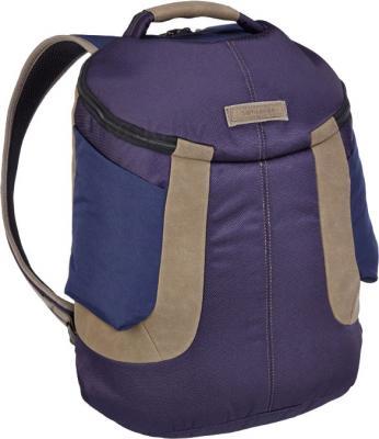 Рюкзак для ноутбука Samsonite X-Covery (76U*01 003) - общий вид