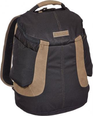 Рюкзак для ноутбука Samsonite X-Covery (76U*09 003) - общий вид